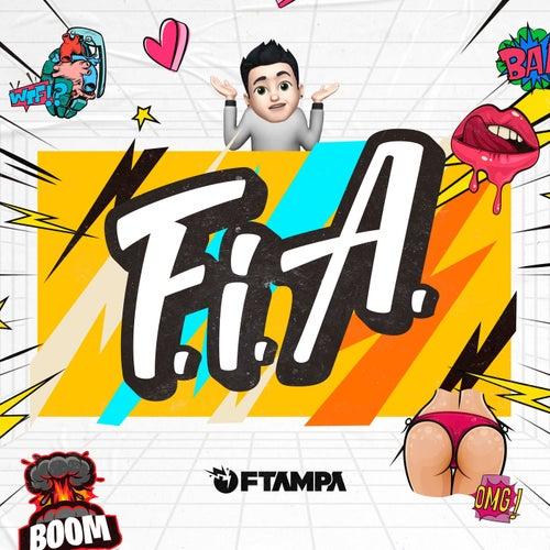 F.I.A. van FTampa