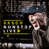 VASCO NONSTOP LIVE (Live) di Vasco Rossi