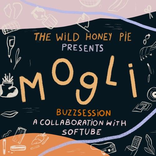 The Wild Honey Pie Buzzsession von Mogli