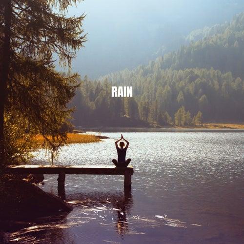 Rain de White Noise Therapy (1)