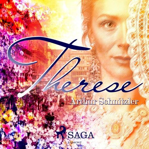 Therese (Ungekürzt) von Arthur Schnitzler