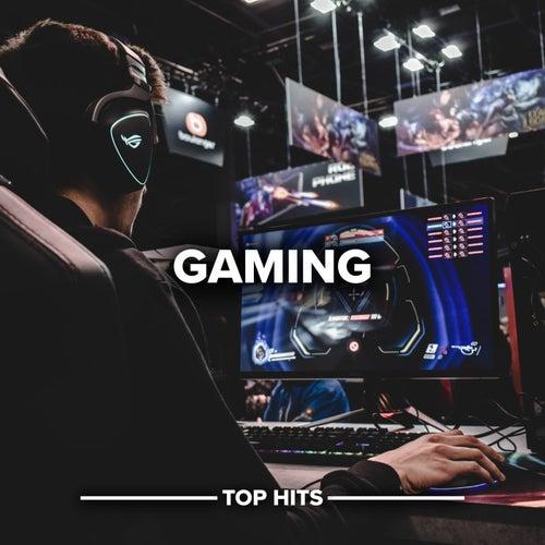 Gaming von Various Artists