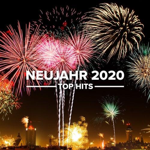 Neujahr 2020 van Various Artists