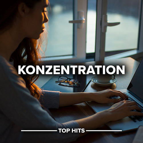 Konzentration von Various Artists