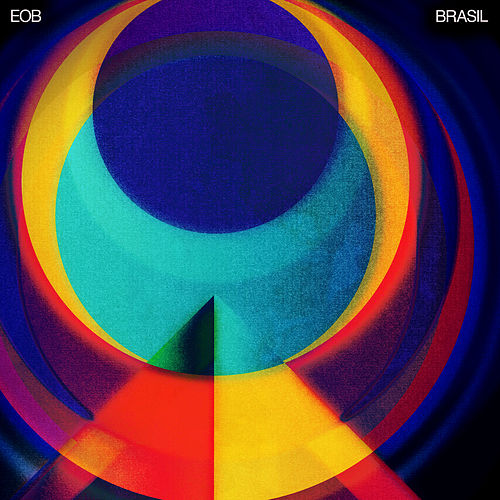 Brasil de EOB
