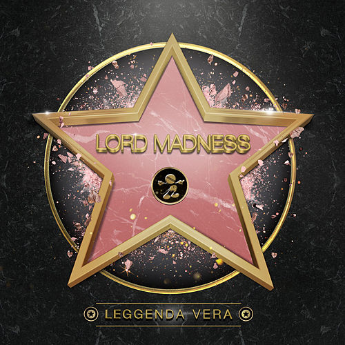 Leggenda Vera de Lord Madness