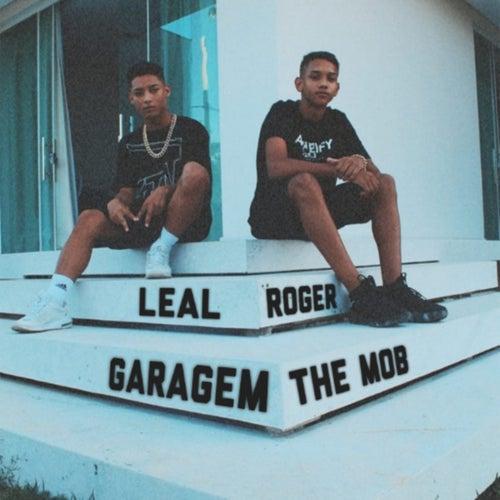 GARAGEM: The MOB di Leal