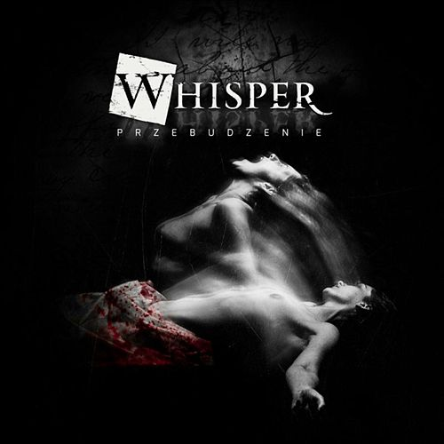 Przebudzenie de The Whisper