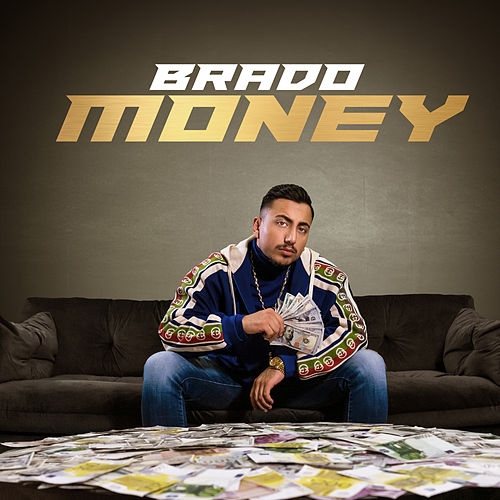 Money von BRADO