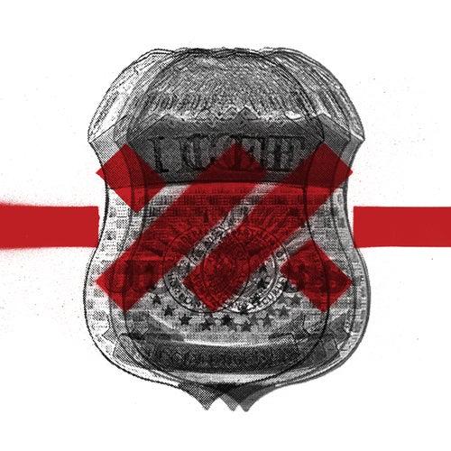 Unbreakable von Anti-Flag