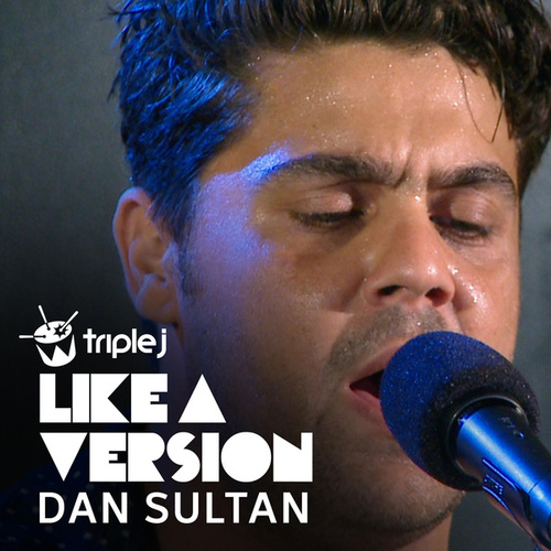 Southern Sun (triple j Like A Version) by Dan Sultan