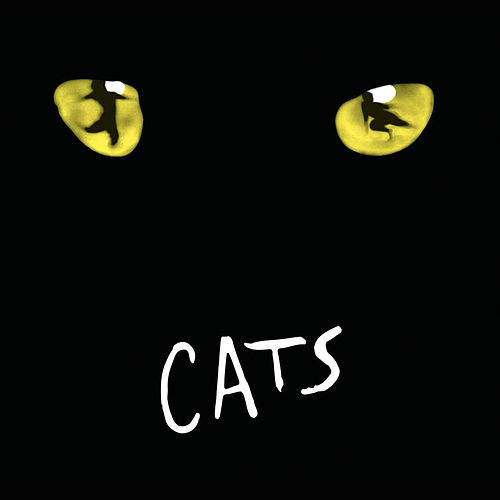 Cats (Original London Cast Recording / 1981) de Andrew Lloyd Webber