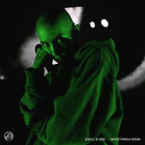 JEKYLL & HIDE (White Panda Remix) di Bishop Briggs