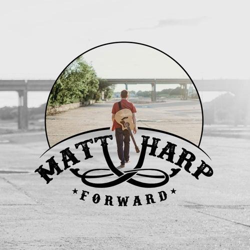 Forward by Matt Harp