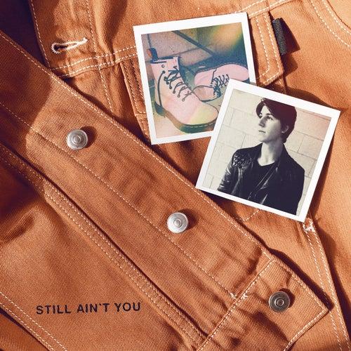 Still Ain't You de Steve James