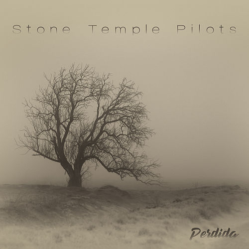 Fare Thee Well by Stone Temple Pilots