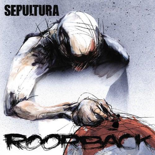 Roorback de Sepultura