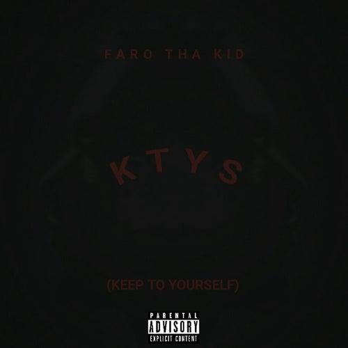 Ktys de Faro Tha Kid