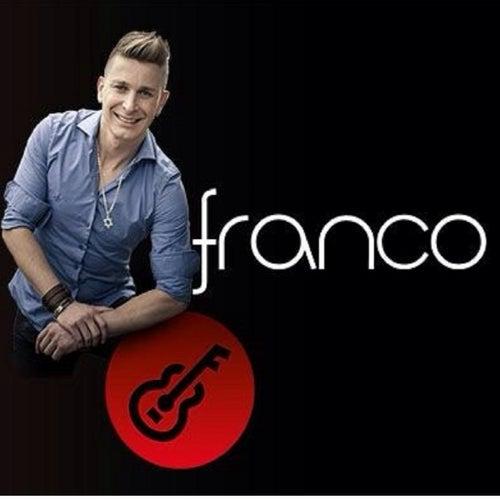 Melhor Amigo de Franco
