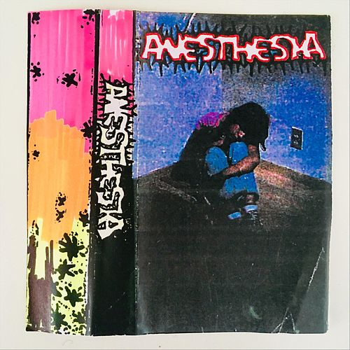 Anesthesia (Demo) by Fun People