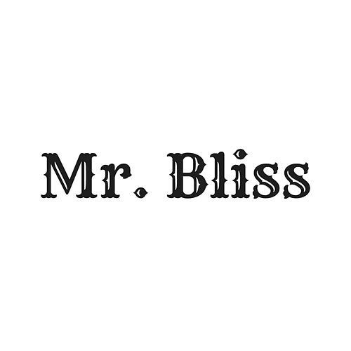 Crawling by Mr.Bliss