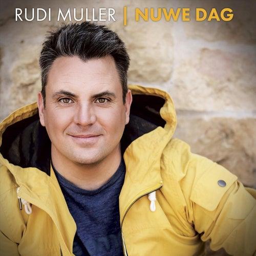 Nuwe Dag de Rudi Muller