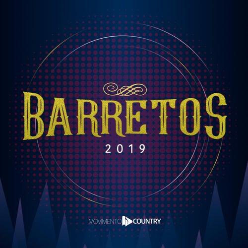 Barretos von Various Artists