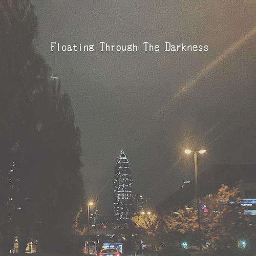 Floating Through The Darkness by NøHëart
