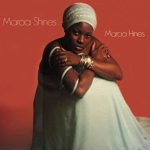 Marcia Shines von Marcia Hines