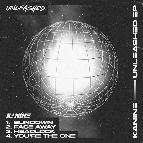 Unleashed - EP by Kanine