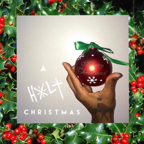 A HXLT Christmas de HXLT
