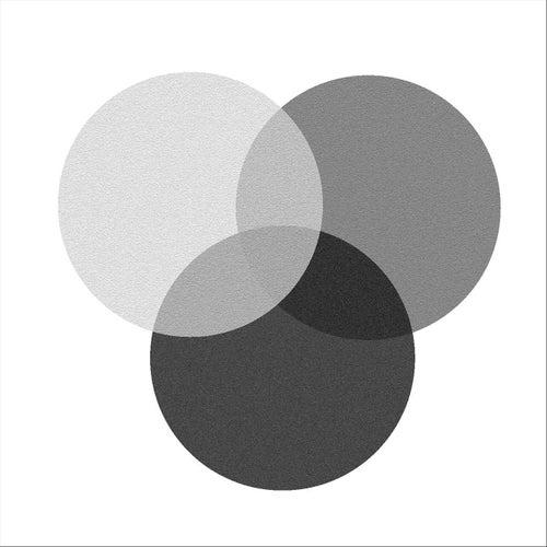 Colorless von Novelist