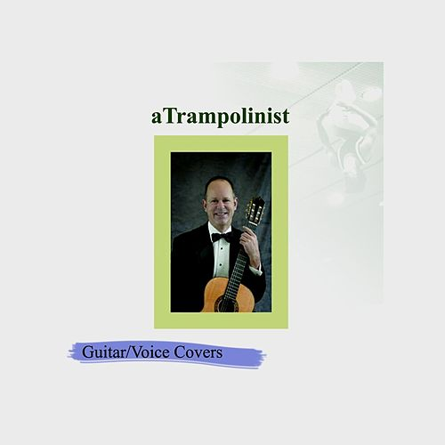 Guitar / Voice Covers von Atrampolinist