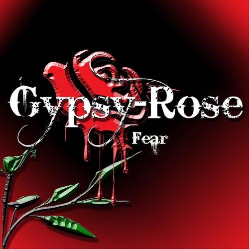 Fear de Gypsy Rose
