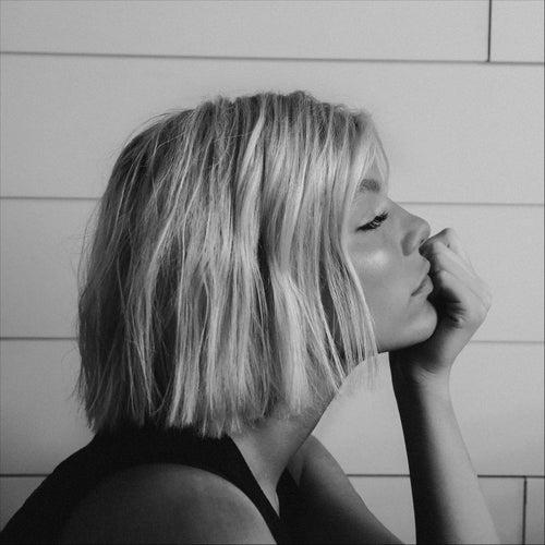 Human de Elyse Alexander