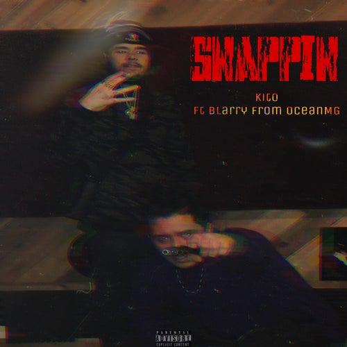 Snappin' by Kito