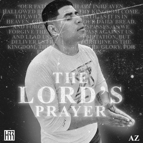 The Lord's Prayer von AZ