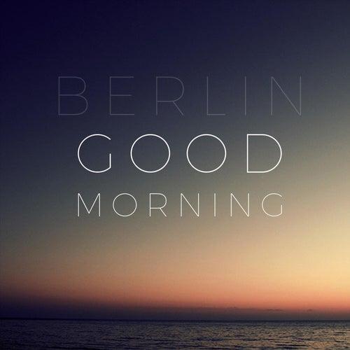 Good Morning de Berlin