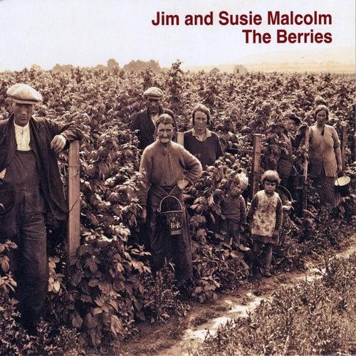 The Berries de Jim