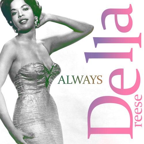 Always von Della Reese