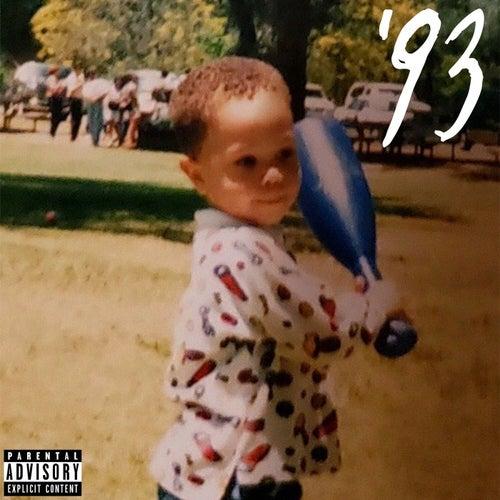 93 de Mac Melody