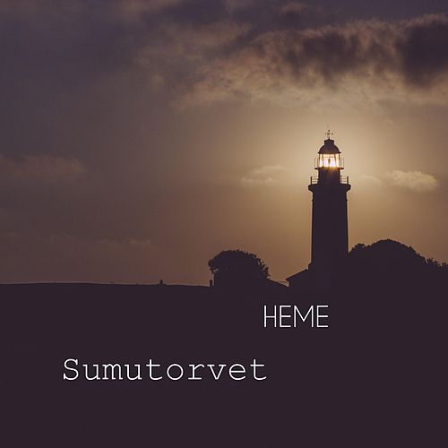 Sumutorvet by Heme