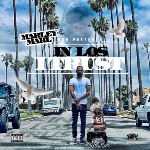 In Los I Trust by Marley Marl