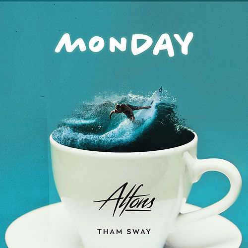 Monday by Alfons
