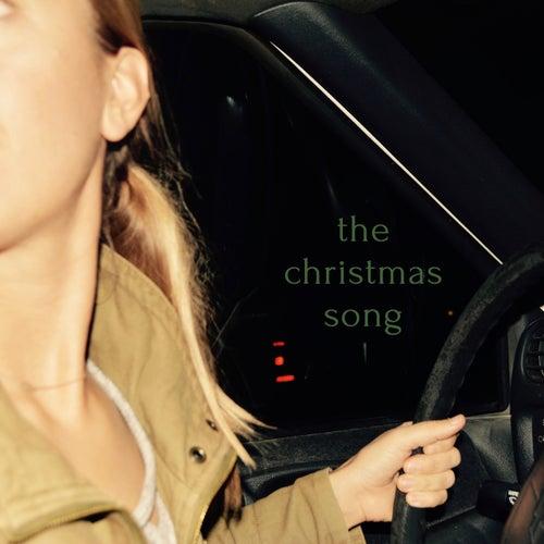The Christmas Song by Christiana Zollner
