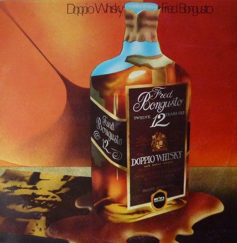 Doppio Whisky (Remastered) de Fred Bongusto