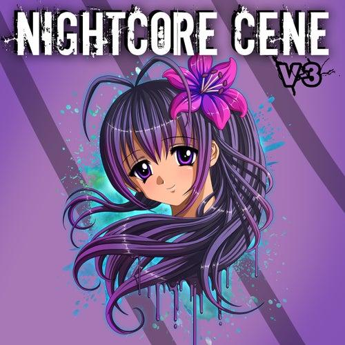 Nightcore Cene: V3 von Nightcore by Halocene