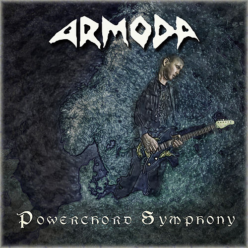 Powerchord Symphony by Armoda