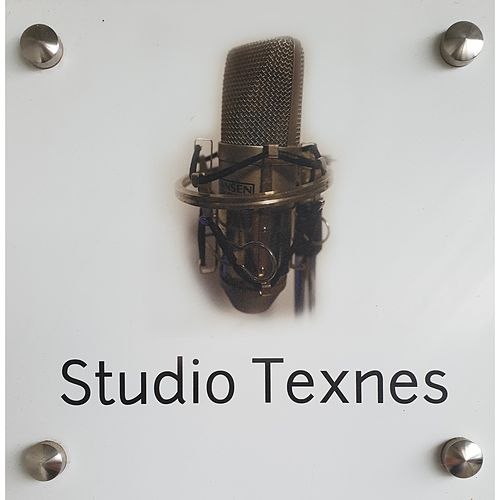 Studio texnes: Inside (Instrumental Version) by Studio Texnes Projects
