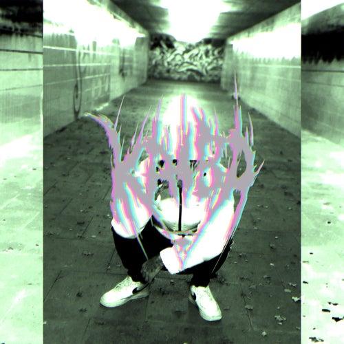 6ix von KAIBA